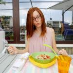 Dietista Elisa Strona